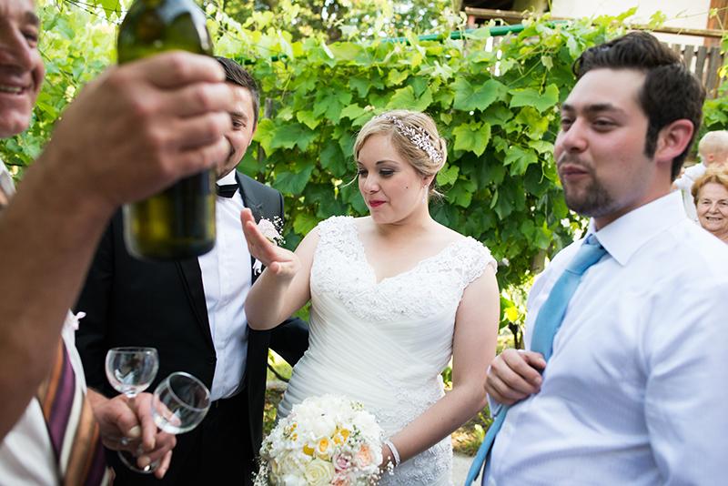Ana_Miha_Wedding_Otocec_Slovenija_5.7.2014-151.jpg