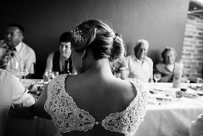 Ana_Miha_Wedding_Otocec_Slovenija_5.7.2014-158.jpg