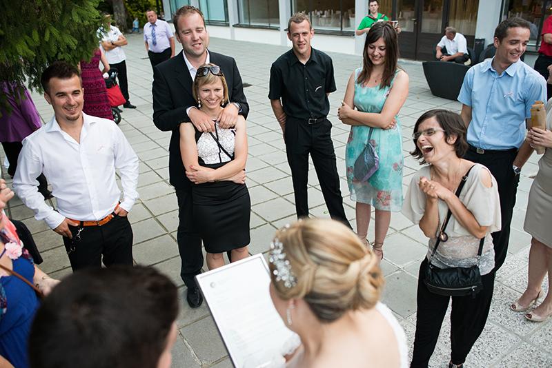 Ana_Miha_Wedding_Otocec_Slovenija_5.7.2014-168.jpg