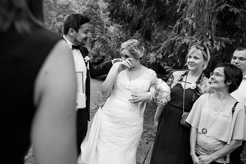 Ana_Miha_Wedding_Otocec_Slovenija_5.7.2014-170.jpg