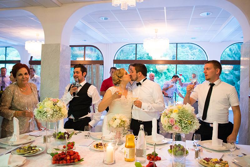 Ana_Miha_Wedding_Otocec_Slovenija_5.7.2014-173.jpg