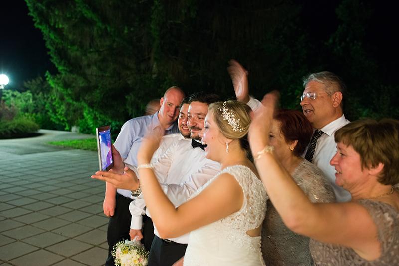 Ana_Miha_Wedding_Otocec_Slovenija_5.7.2014-208.jpg