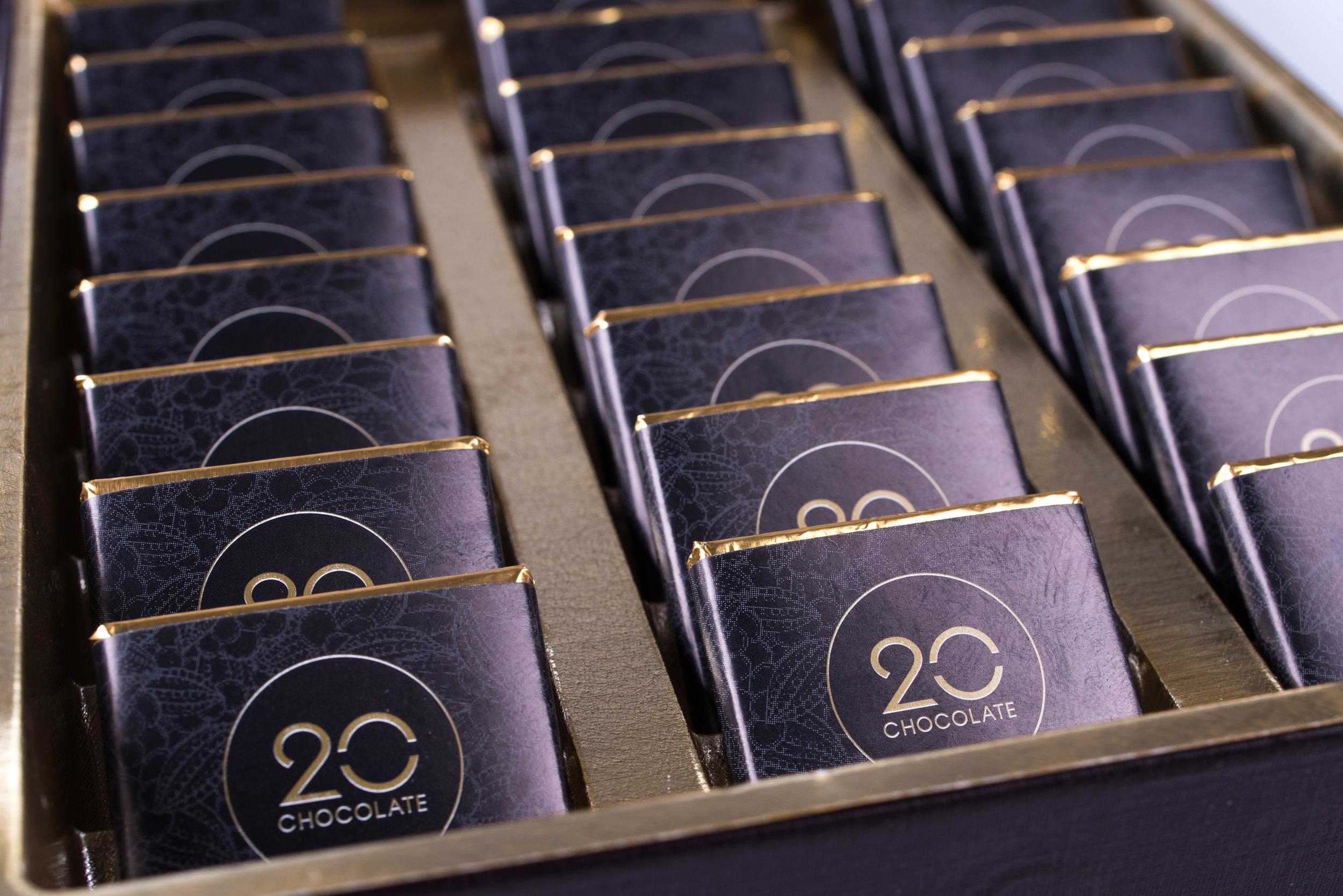 20chocolate-21.jpg