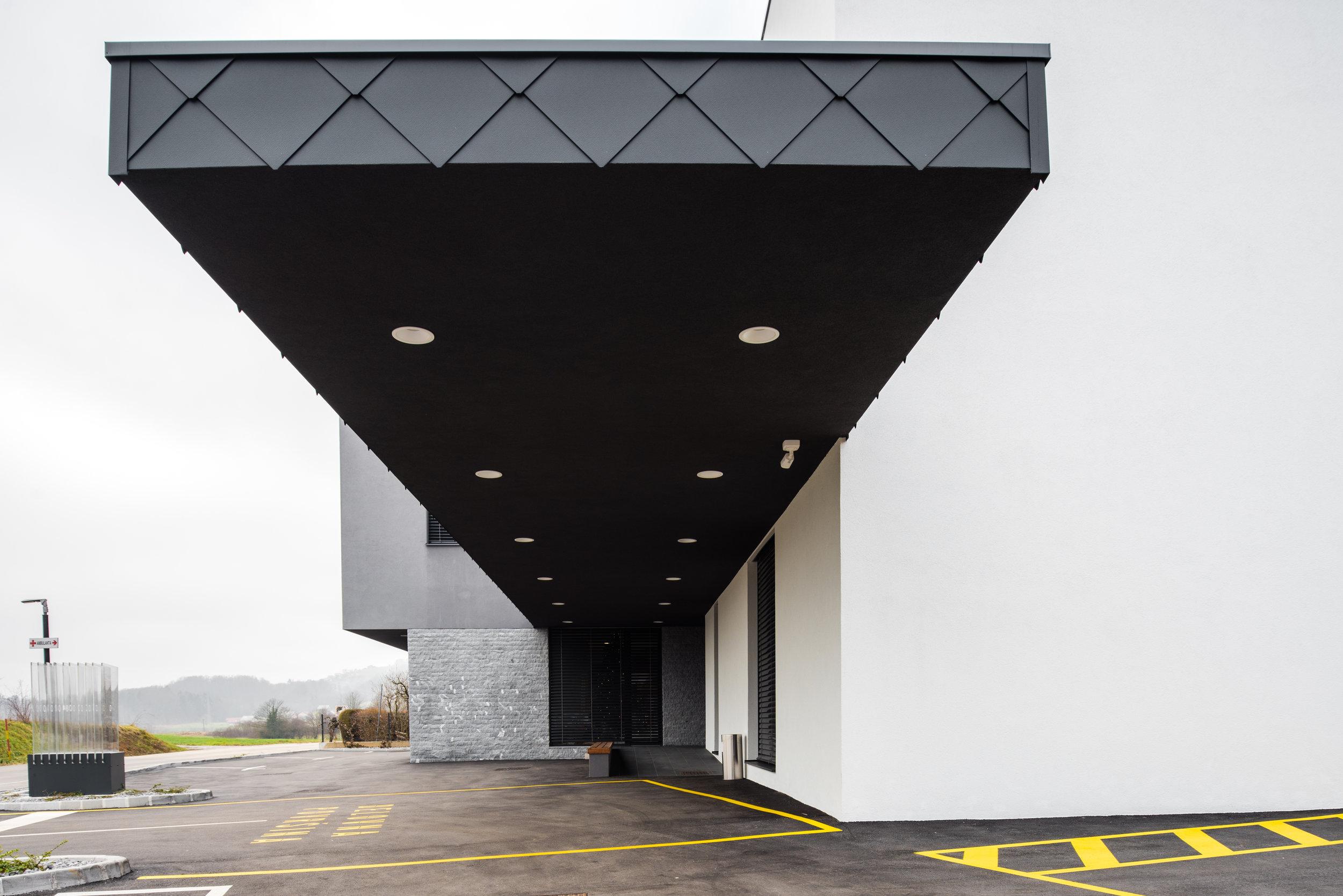 AVELANA arhitektura fotografije jan 2018-96.jpg