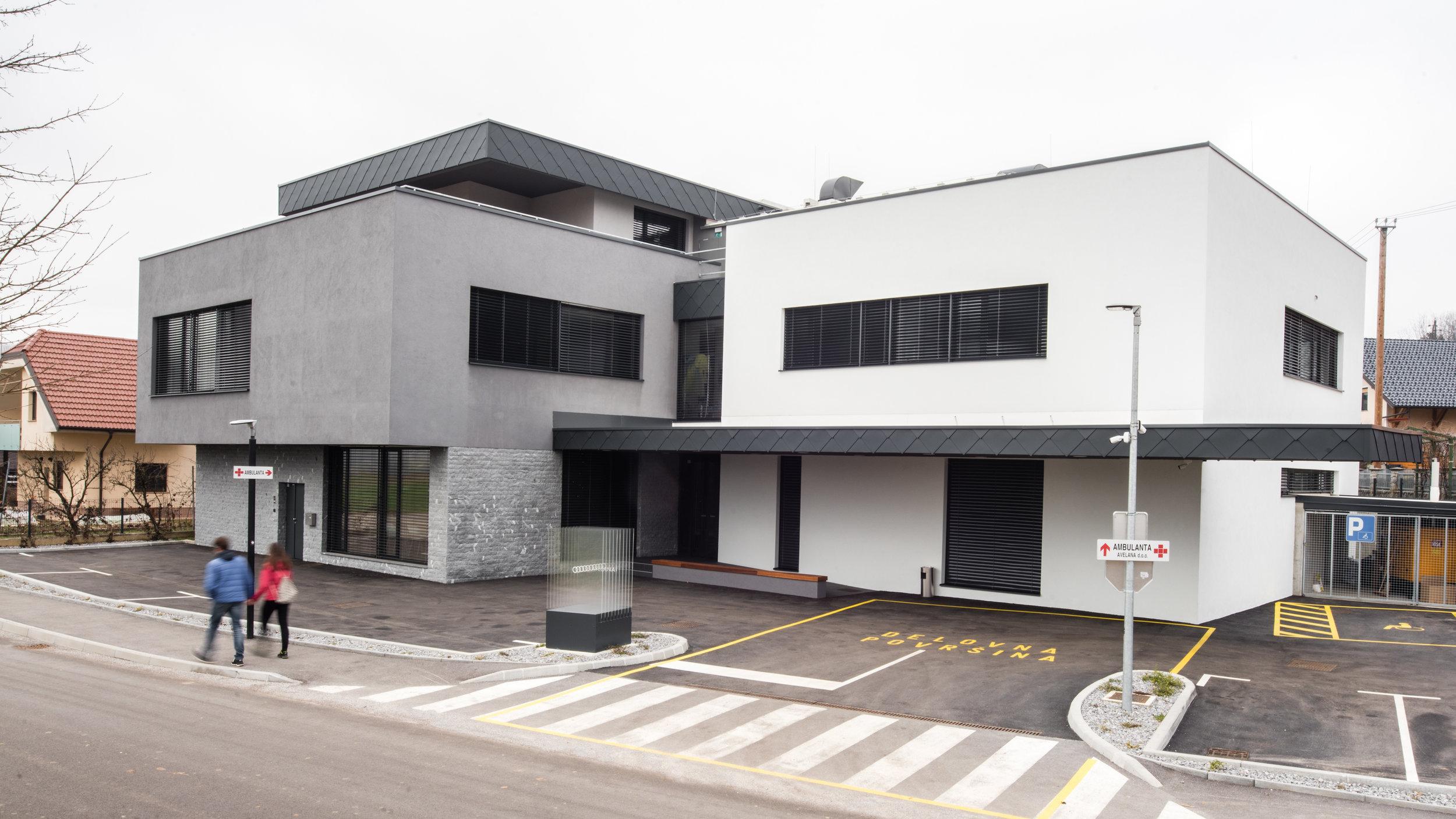 AVELANA arhitektura fotografije jan 2018-101.jpg