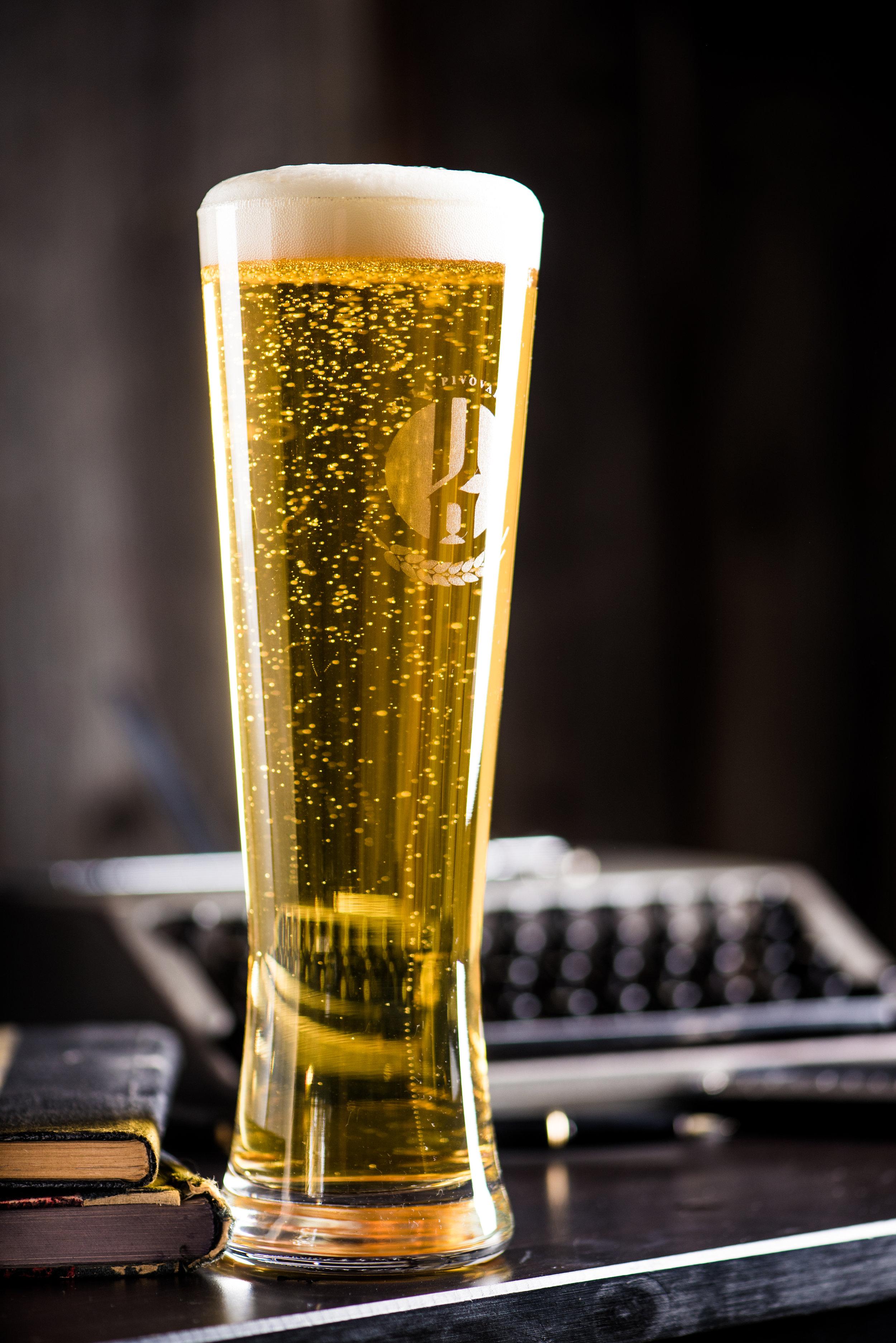 Kajtimar toceno pivo 20.4.2018 export petezakrajsek.com-1.jpg