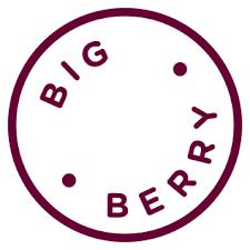 bigberry.png
