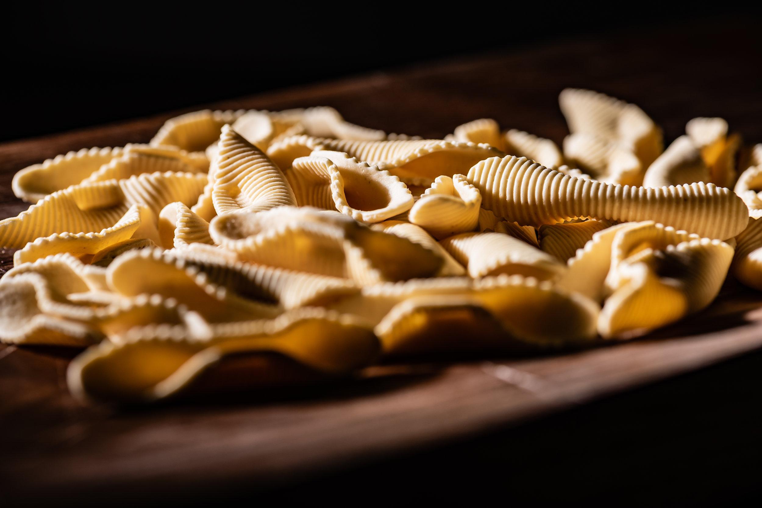Pasta.jpg