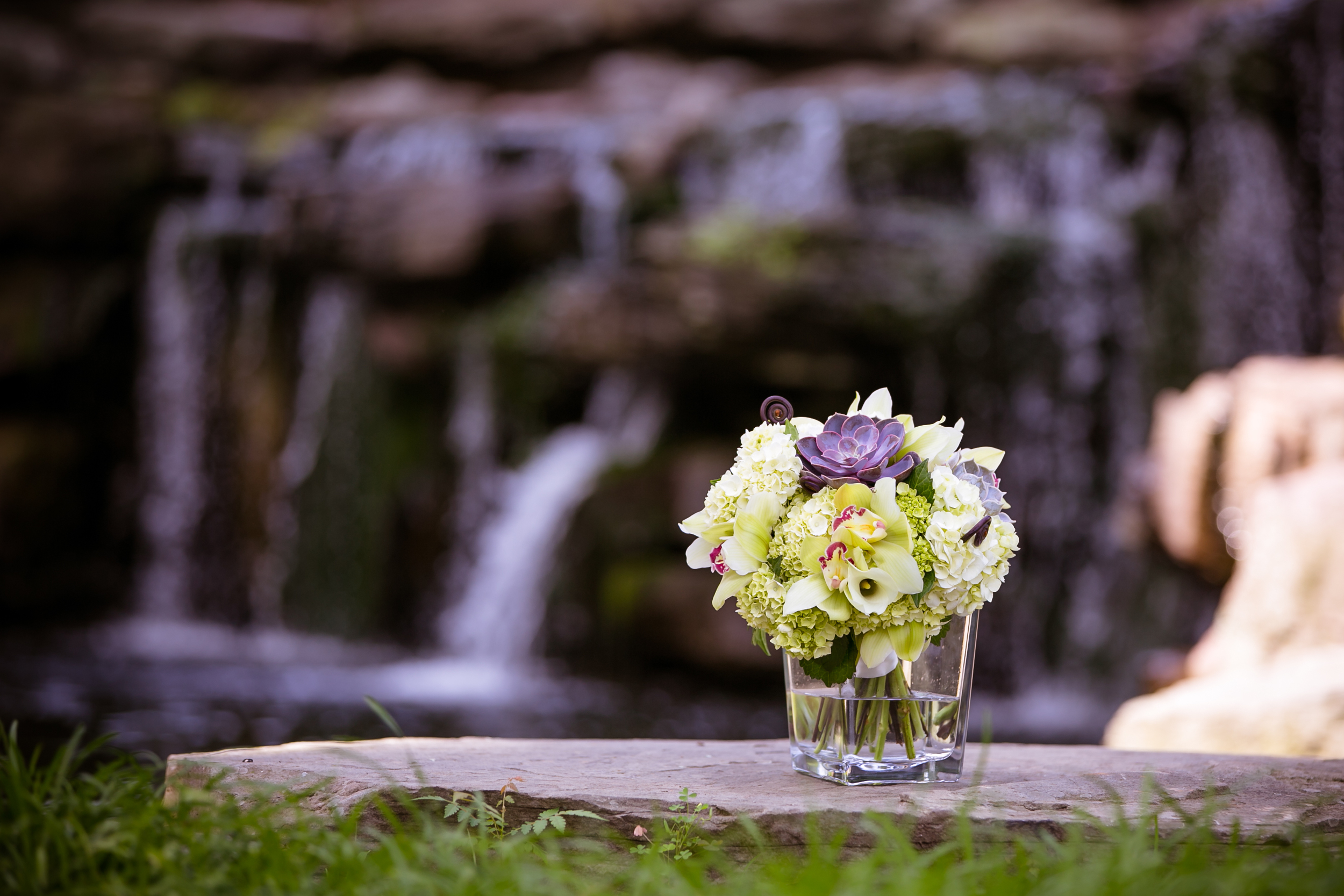 Lang + Matt Wedding 2014-1379.jpg