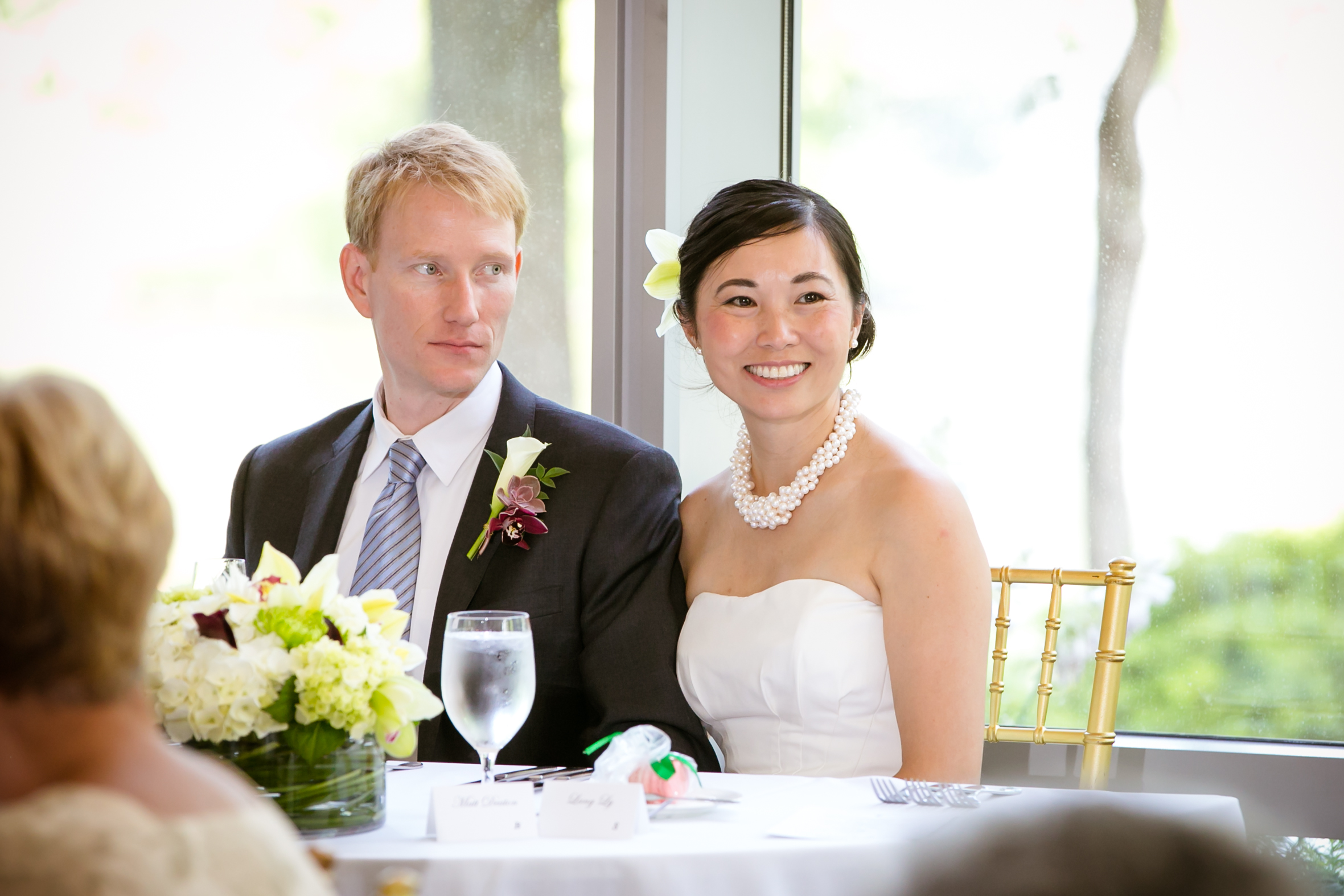 Lang + Matt Wedding 2014-1751.jpg