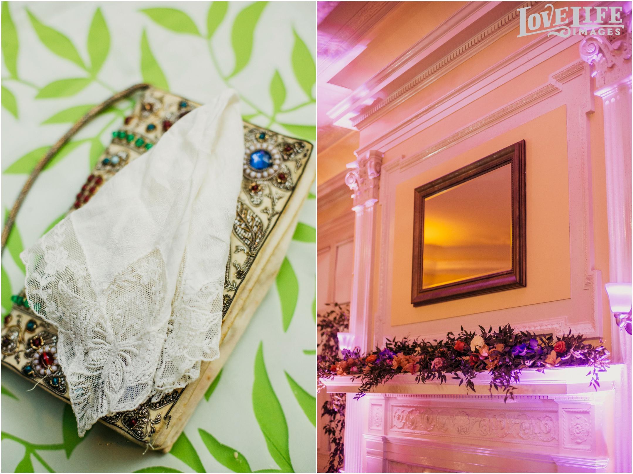 Josephine-Butler-Parks-Center-wedding_0065.jpg