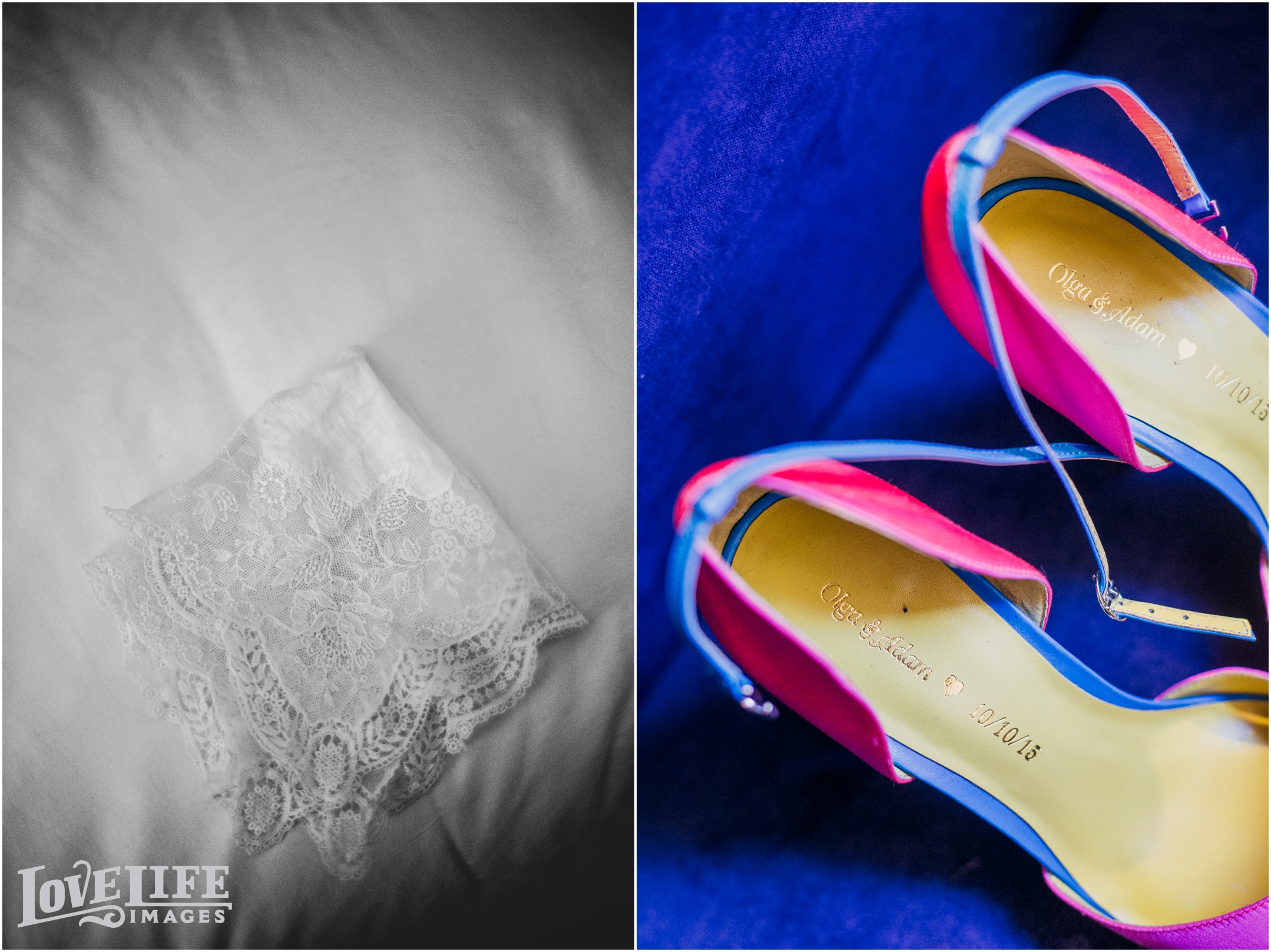 Josephine-Butler-Parks-Center-wedding_0004.jpg