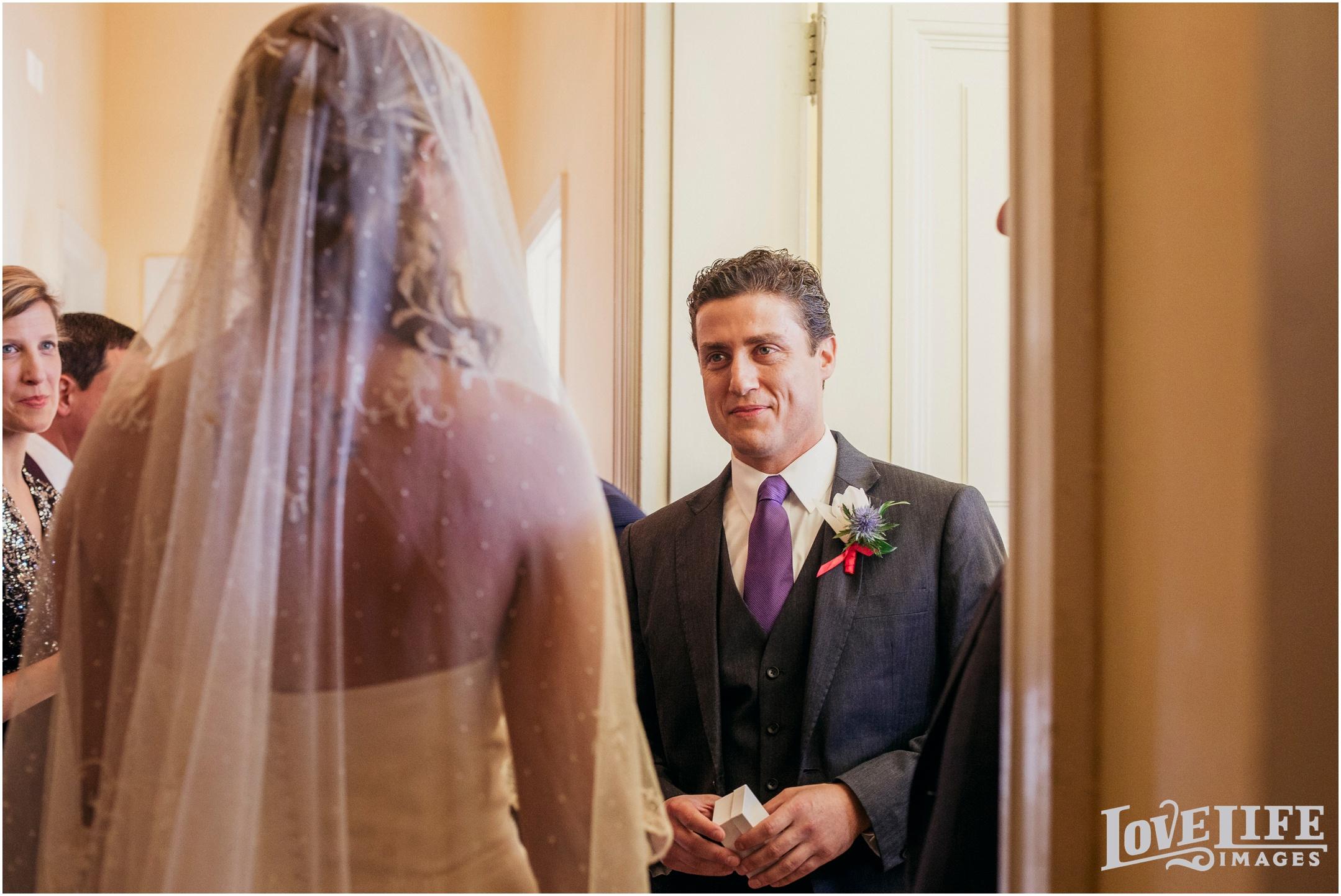 Josephine-Butler-Parks-Center-wedding_0024.jpg