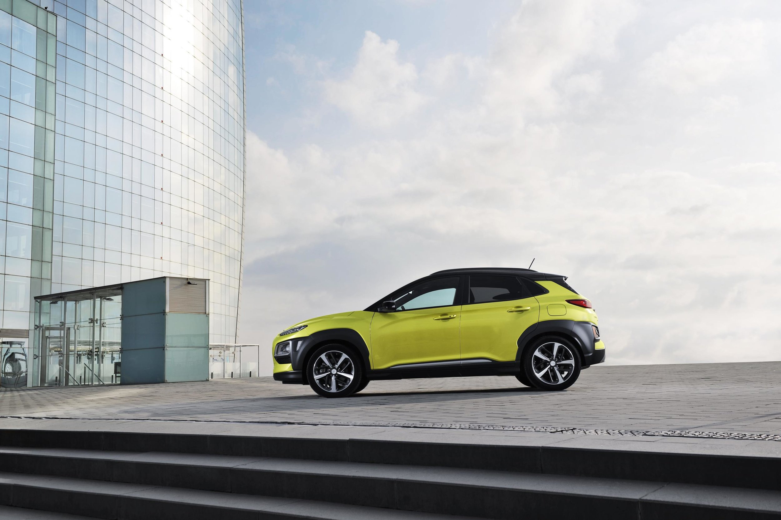 All-New Hyundai Kona (38).jpg