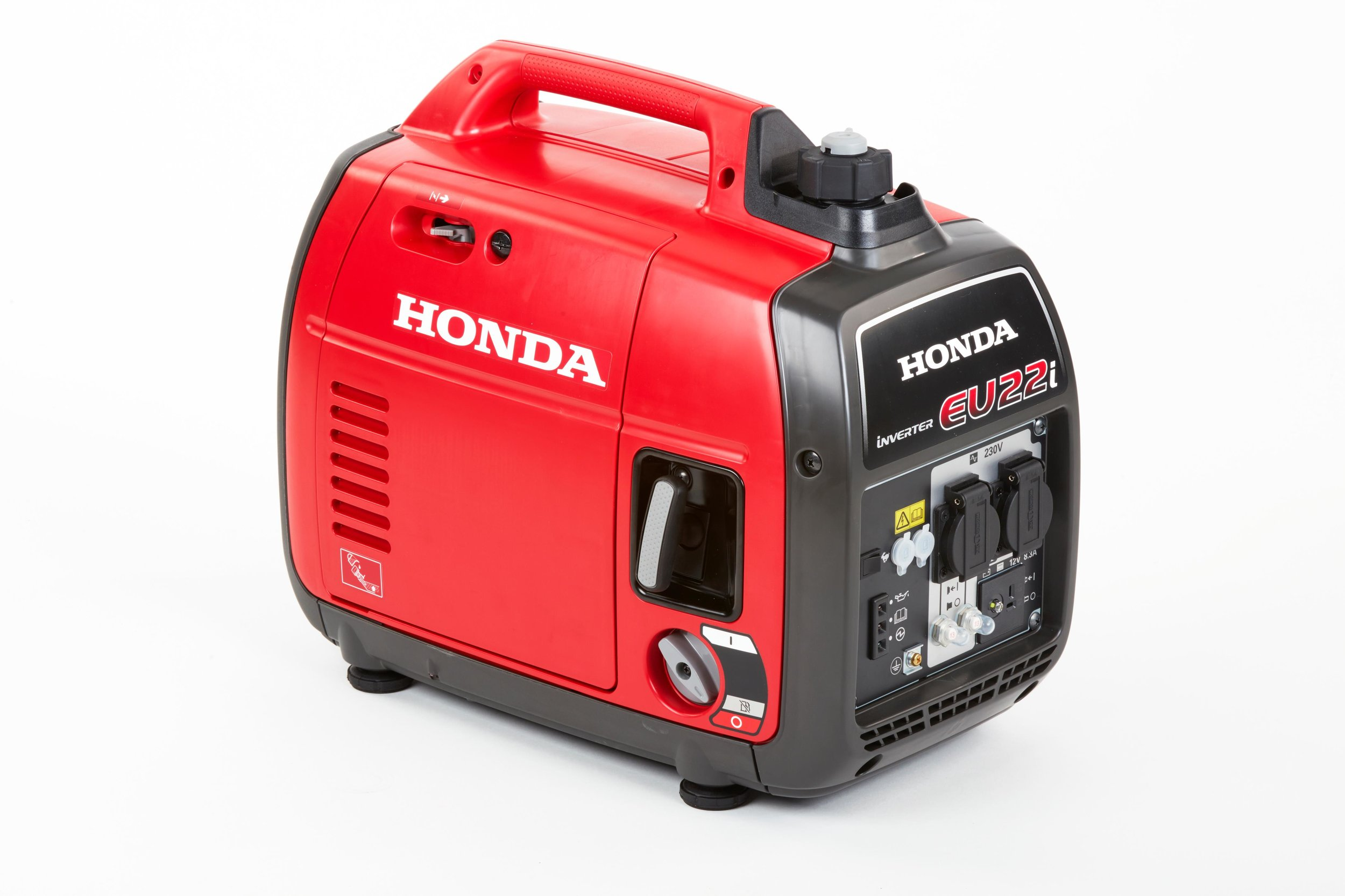 Honda EU22.jpg