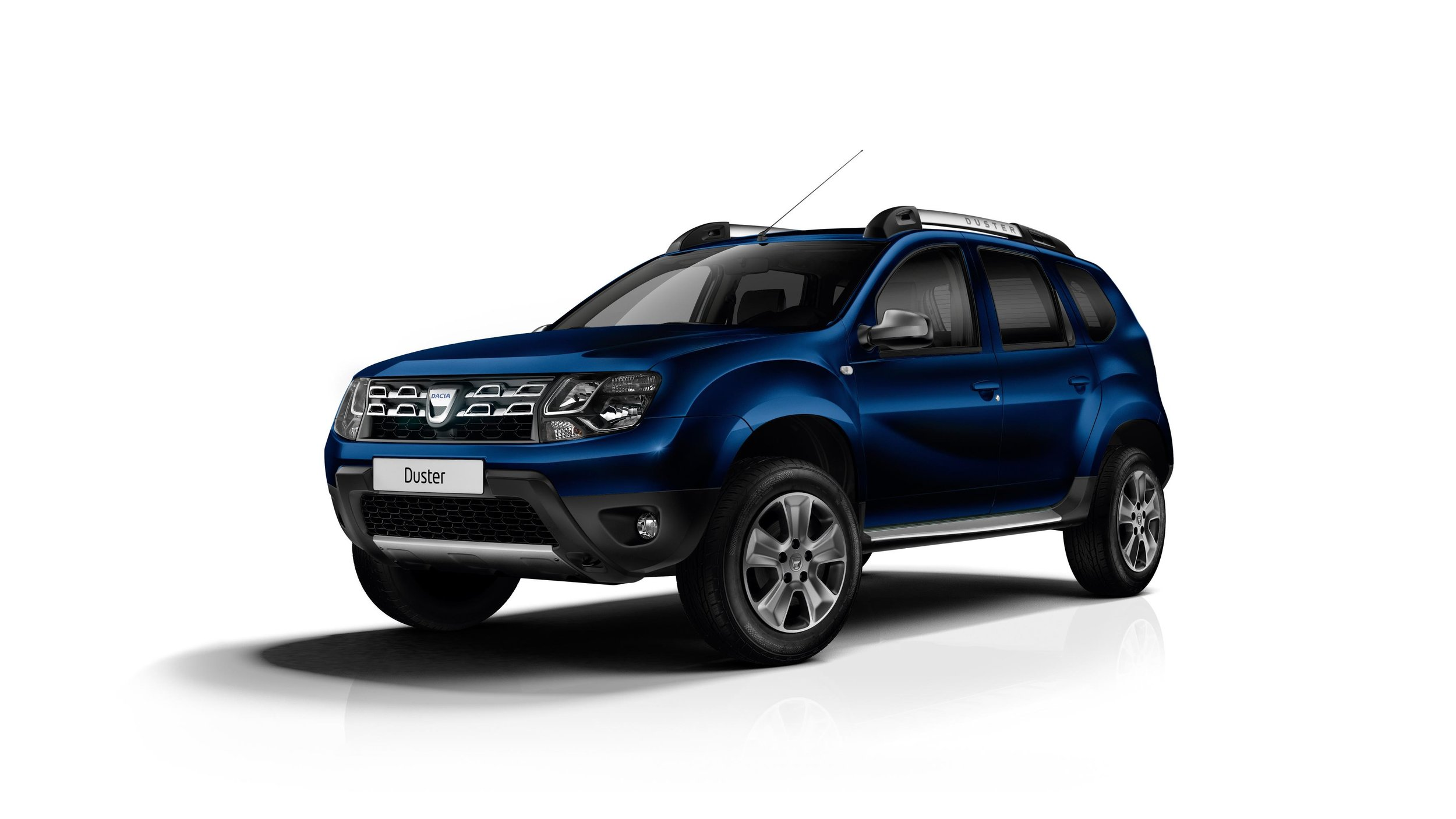 Dacia Duster Nav 080318 (1).jpg