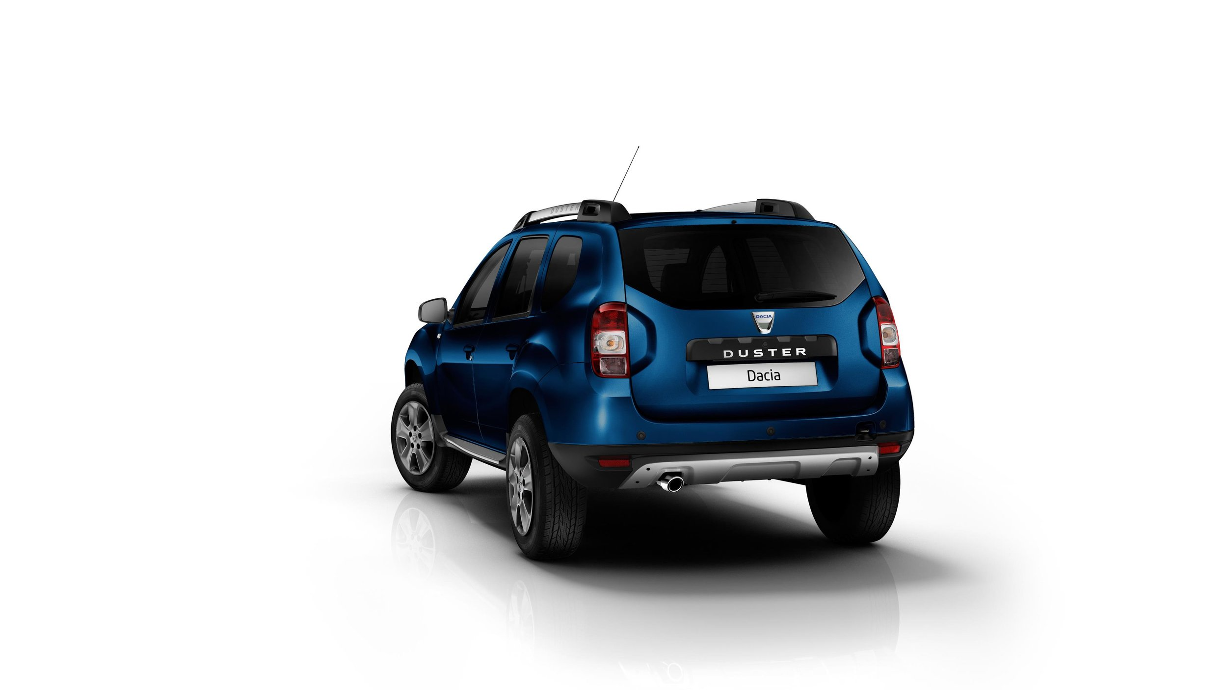 Dacia Duster Nav 080318 (2).jpg