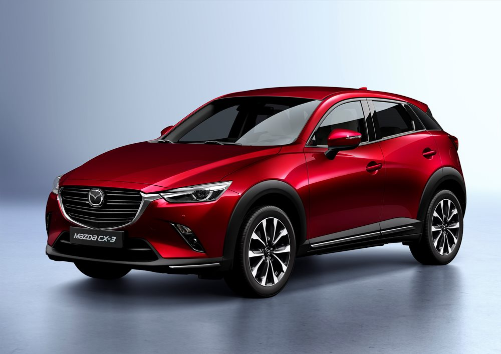 2018-cx-3_-new-york-motor-show-2018_exterior_11_prev.jpg