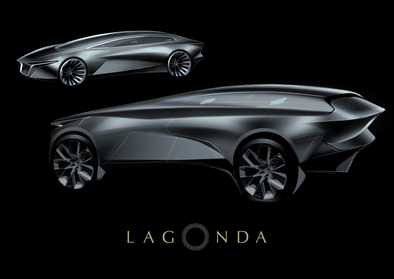 Lagonda SUV Press Release.jpg