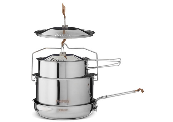 7330033903942_SS17_a_campfire_cookset_ss_large_primus_22.jpg