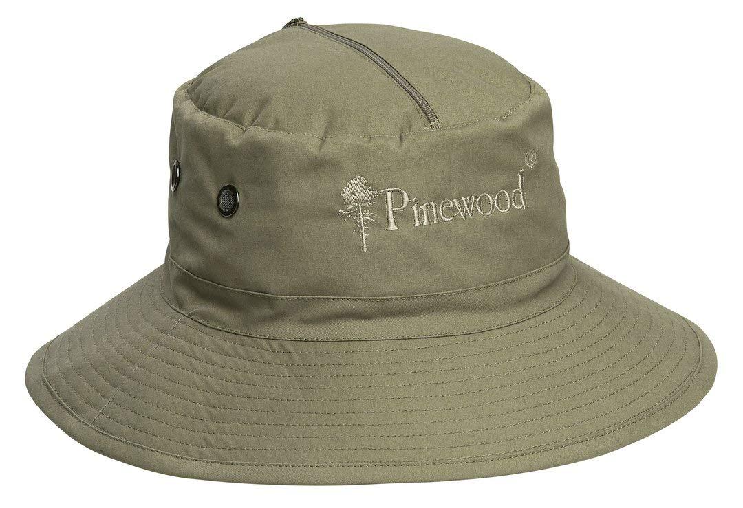 pinewood-hat.jpg