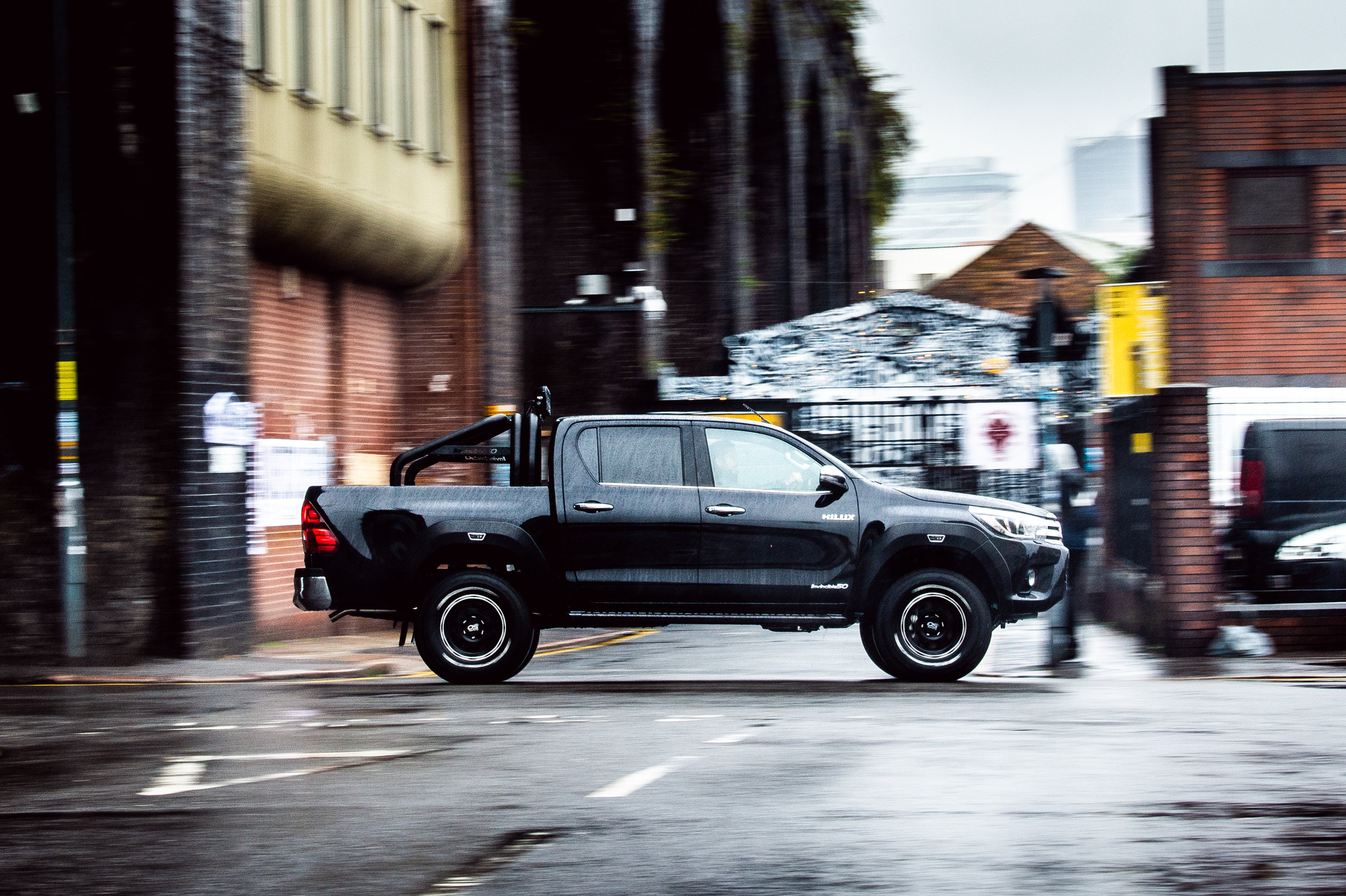 Hilux-Invincible-50-2018-9.jpg