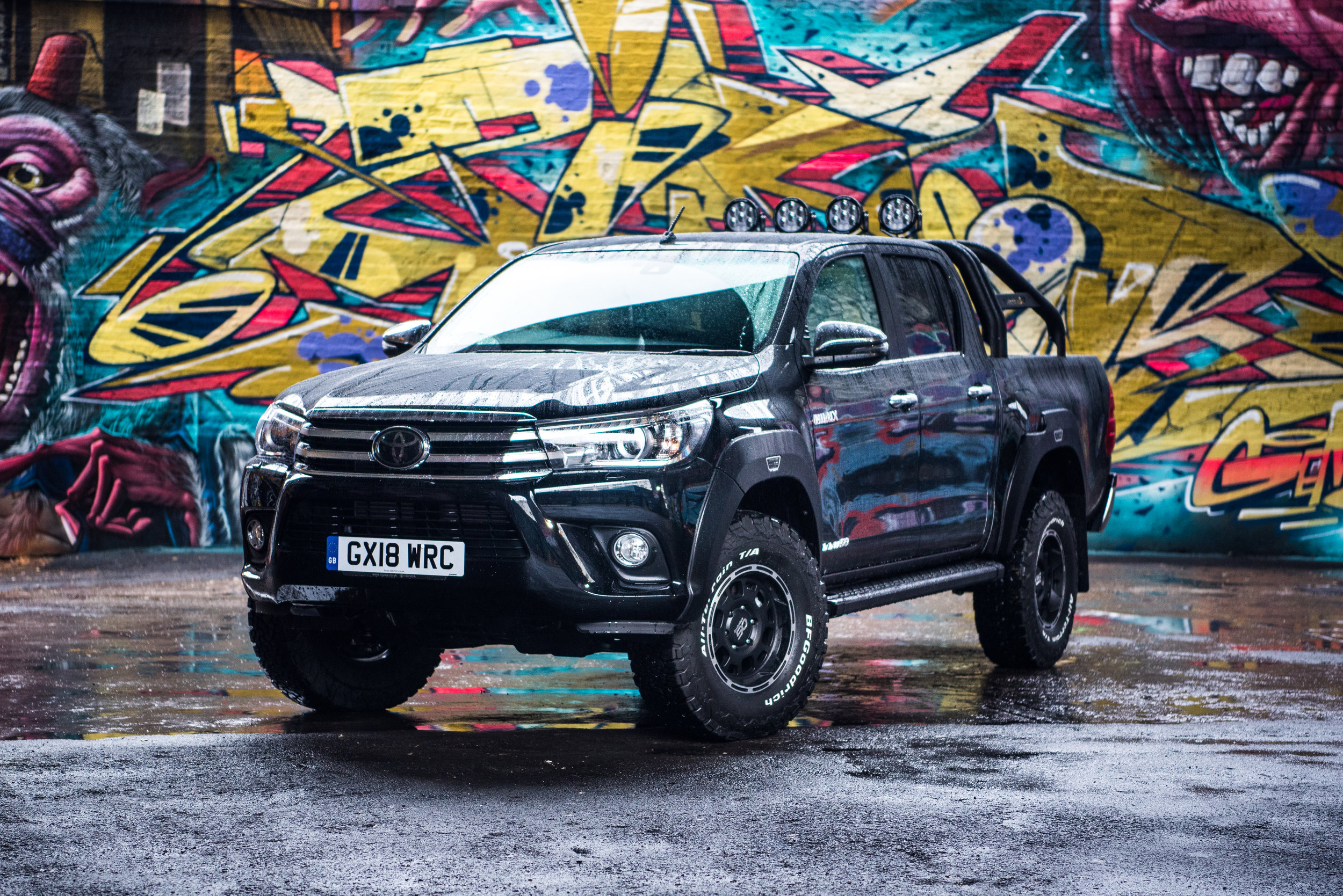 Hilux-Invincible-50-2018-61.jpg