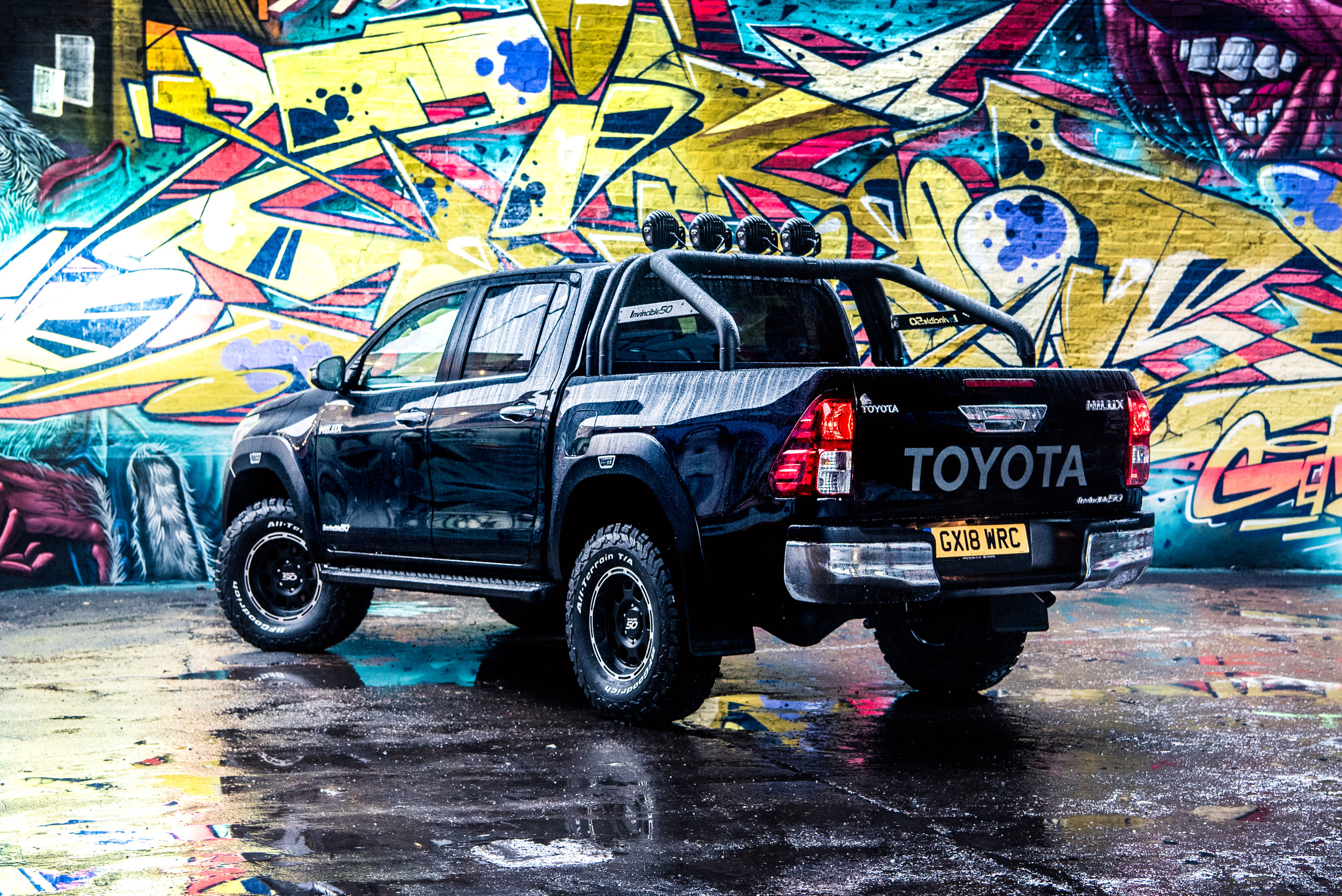 Hilux-Invincible-50-2018-59.jpg
