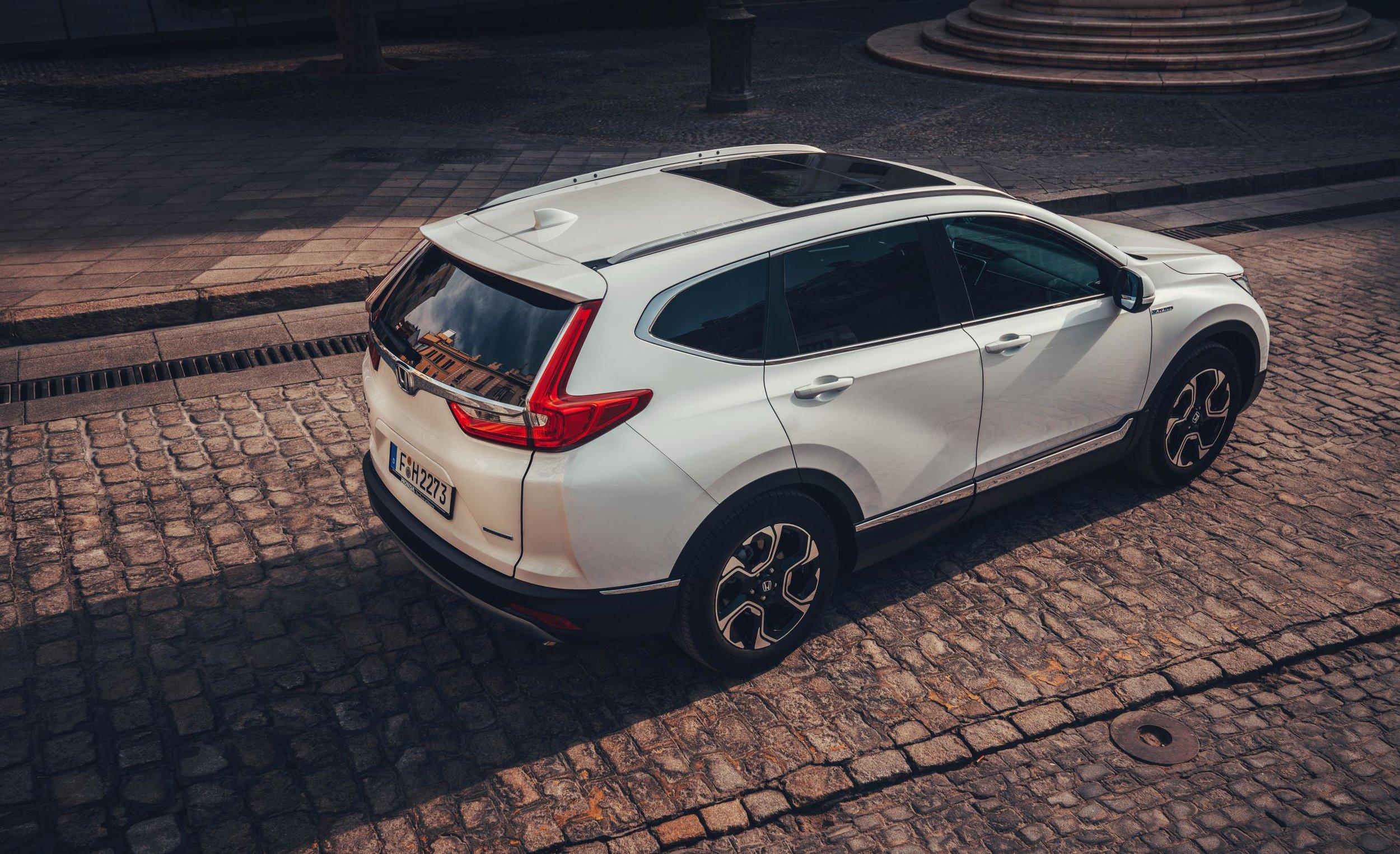 159169_2019_Honda_CR-V_Hybrid.jpg