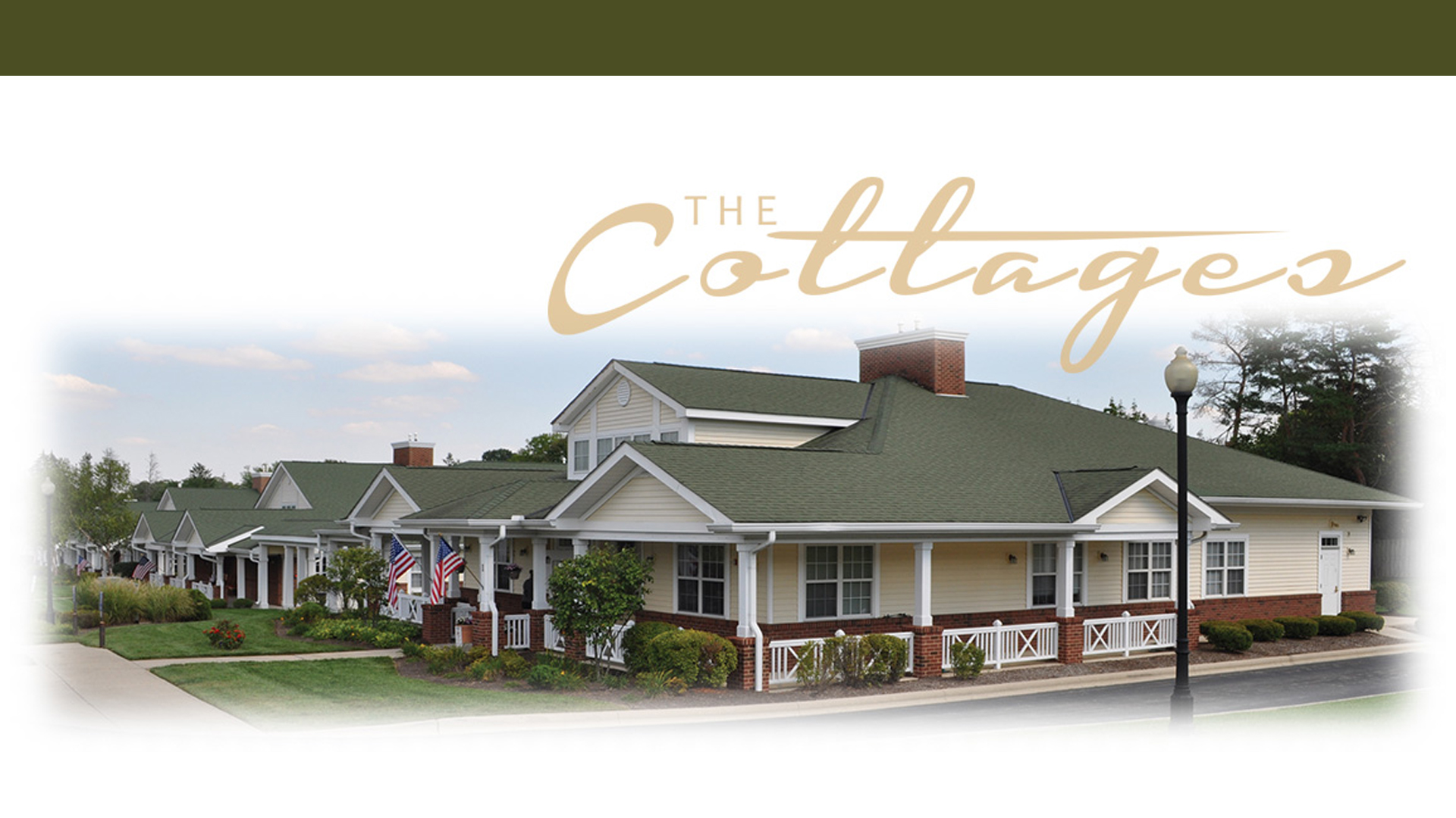 Cottages Slideshow Banner Final #3.jpg