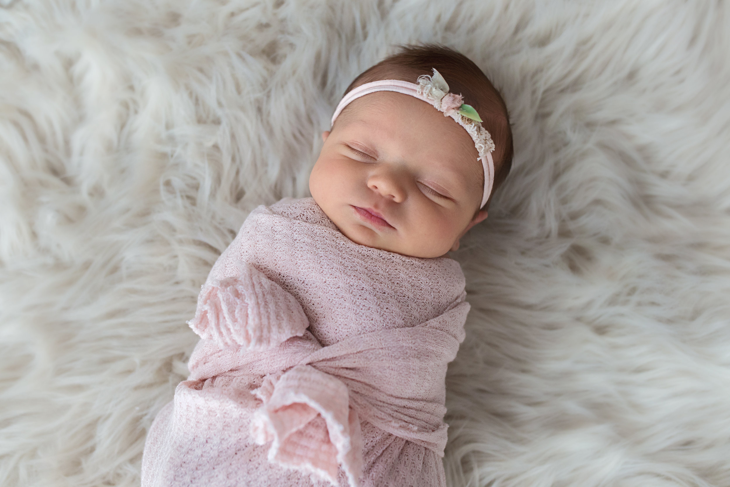 BabyMaura5.jpg
