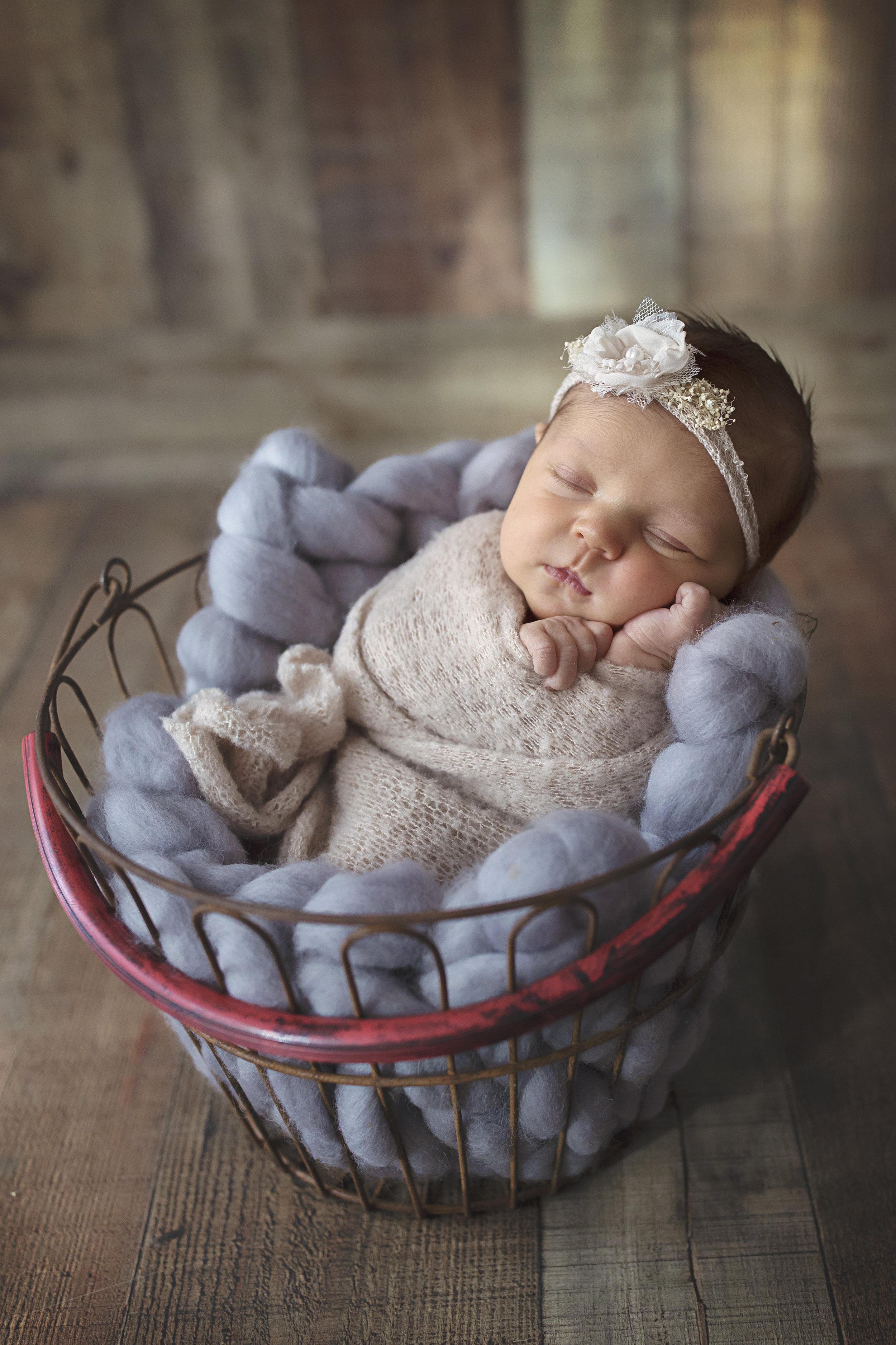BabyMaura9.jpg