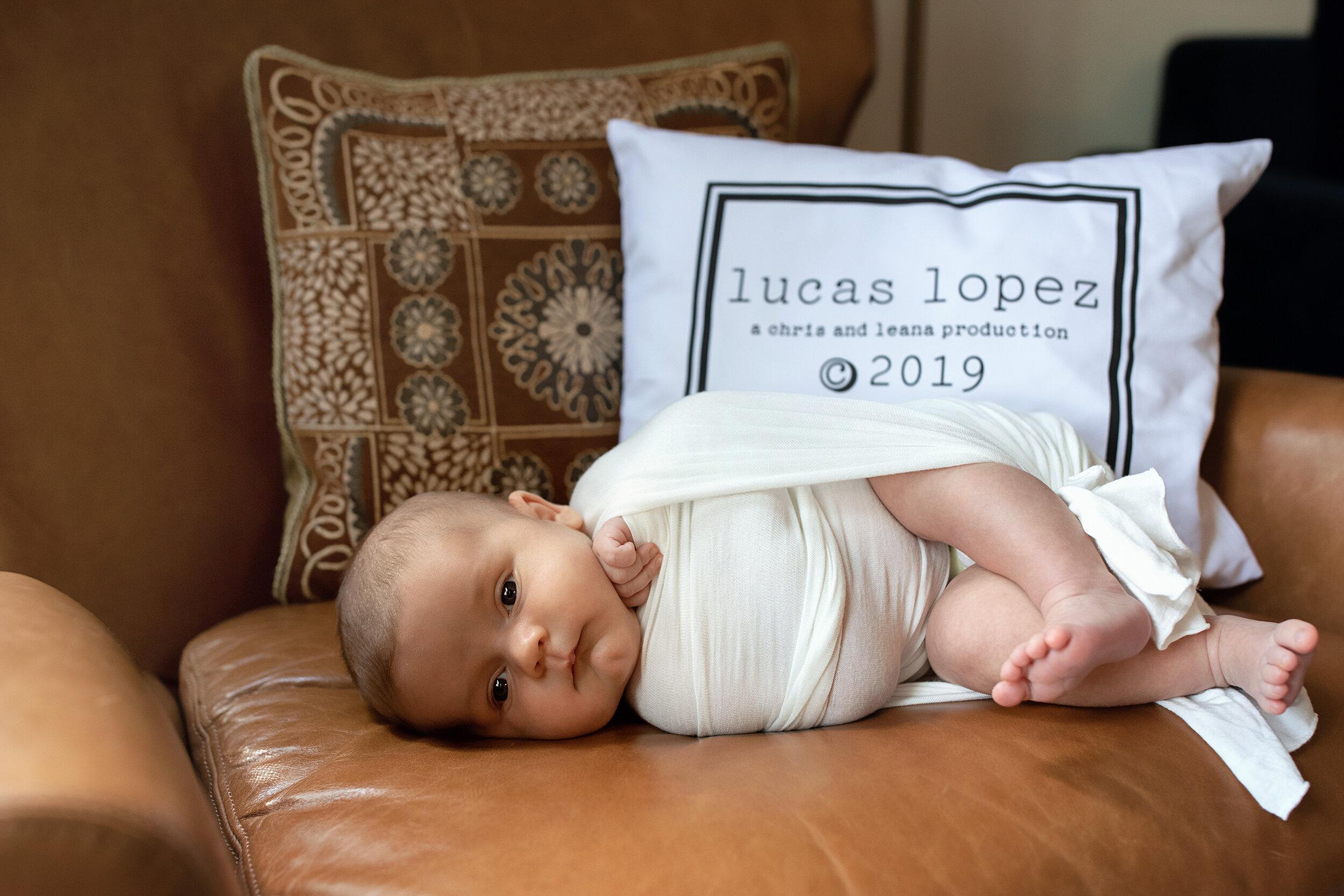 Lucas7.jpg