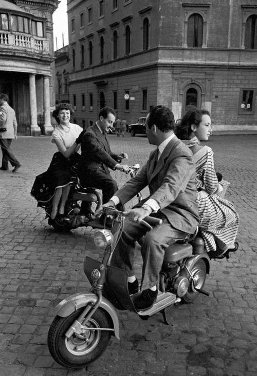 Twjo Gentlemen  of Verona.jpg