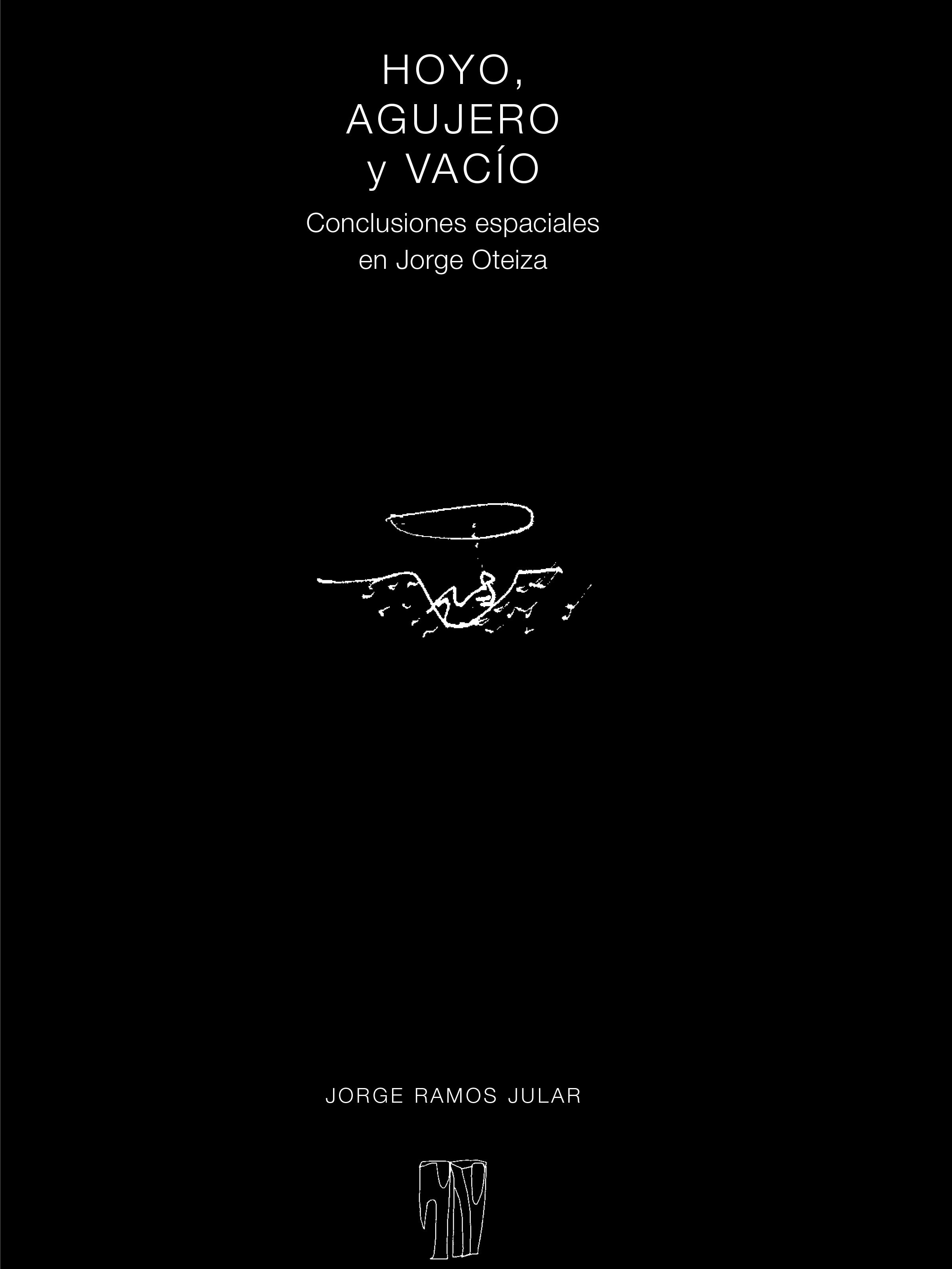 Hoyo_Ramos-portada.jpg