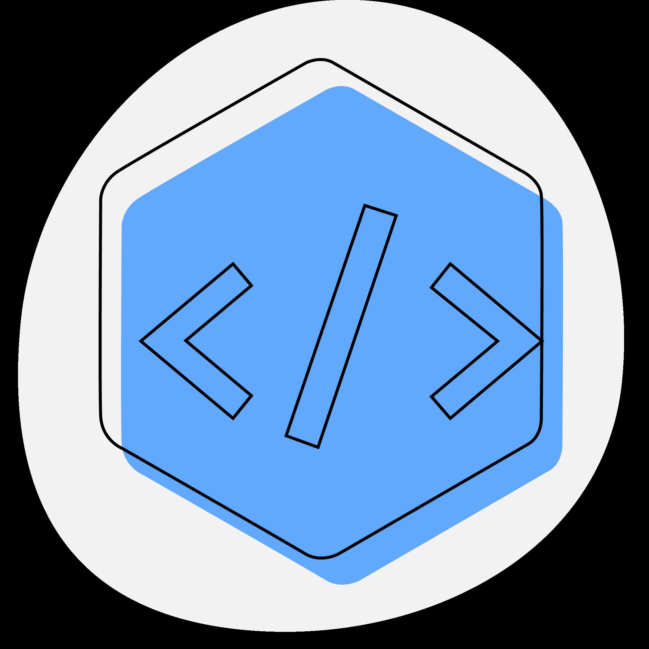 pixel-logo.png