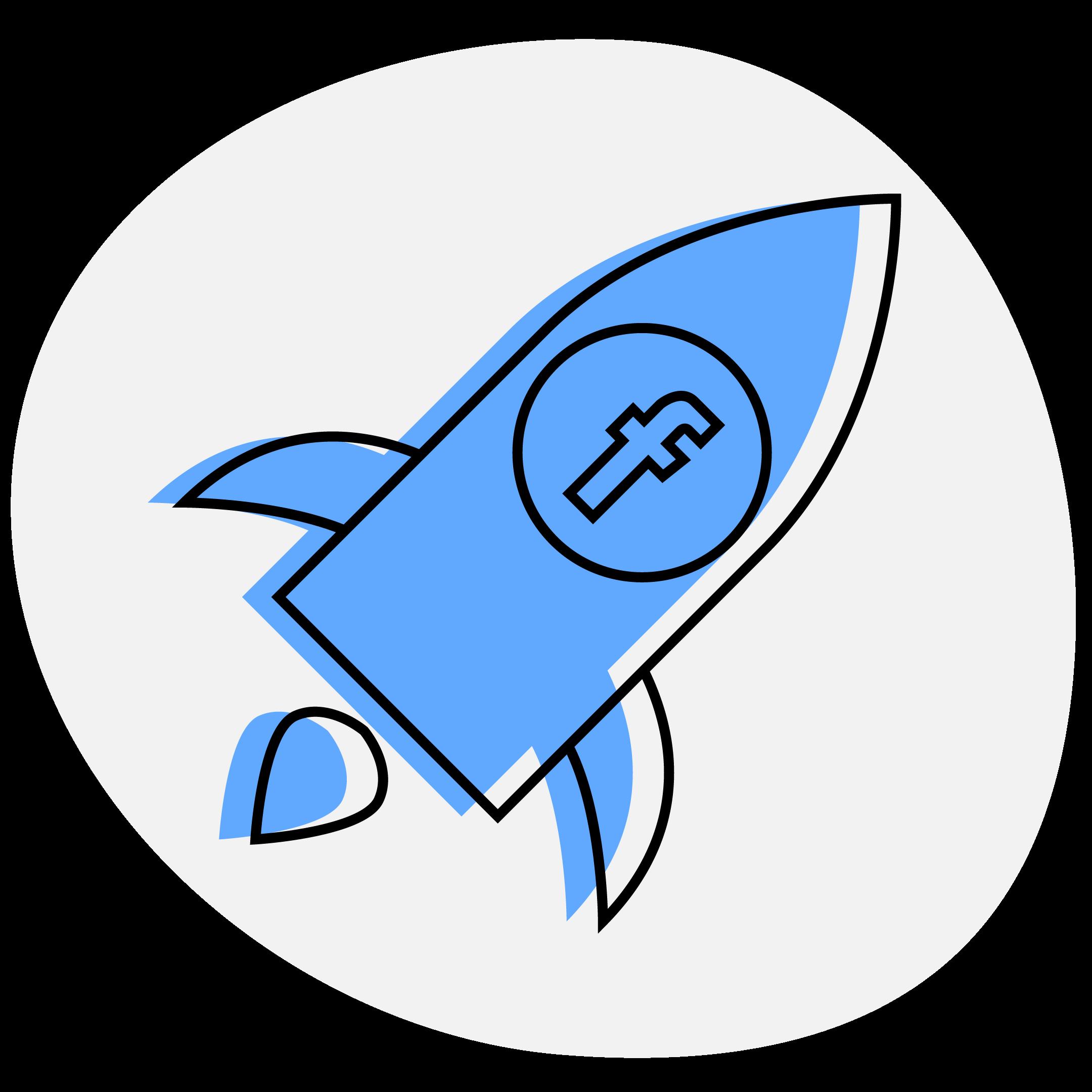 rocket-ship.png