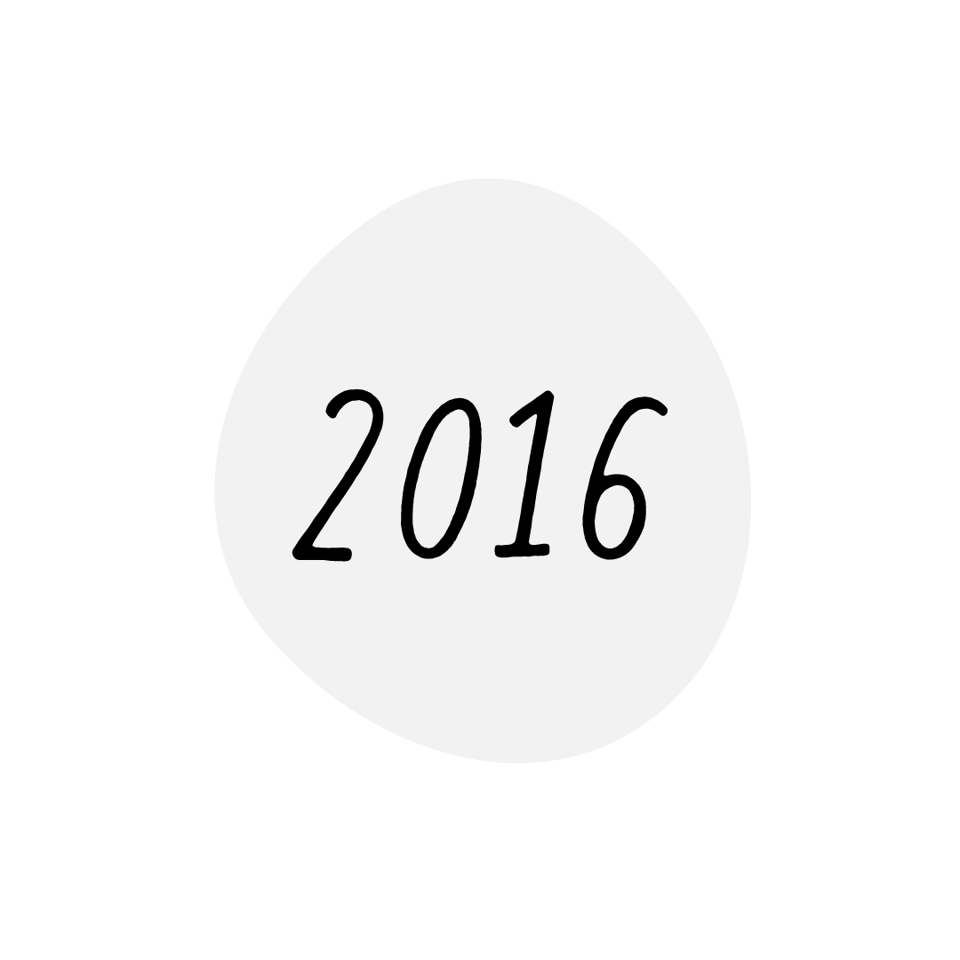 2016.png