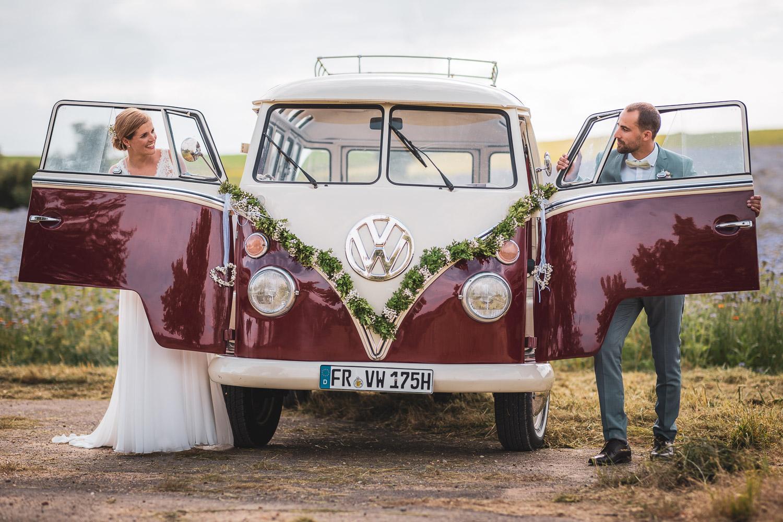 Hochzeit in der Alten Ölmühle - Julika und René - Alte Ölmühle, Villingen