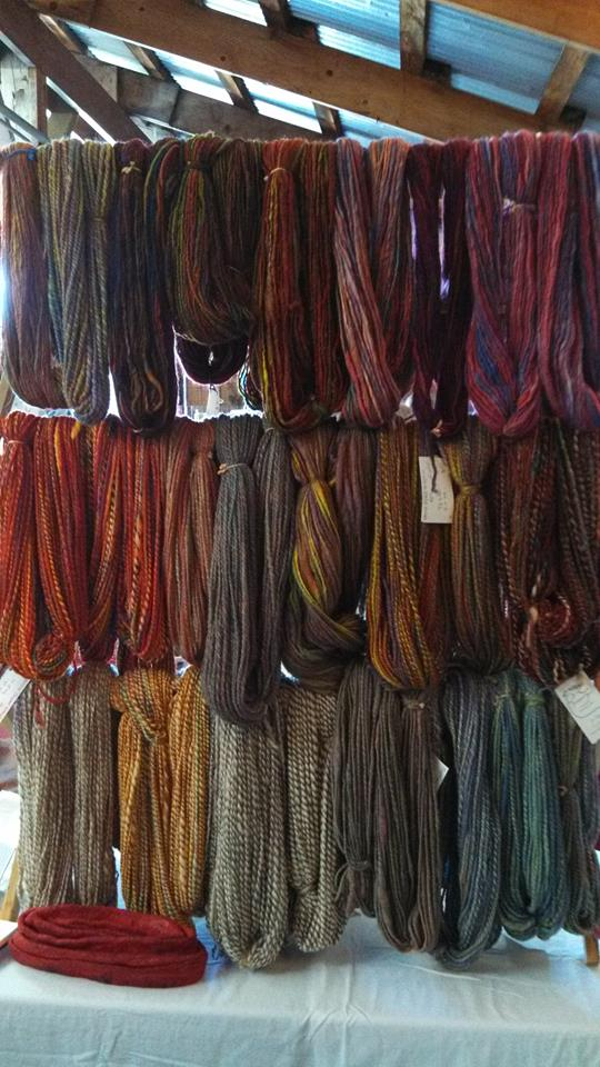 yarns hanging.jpg