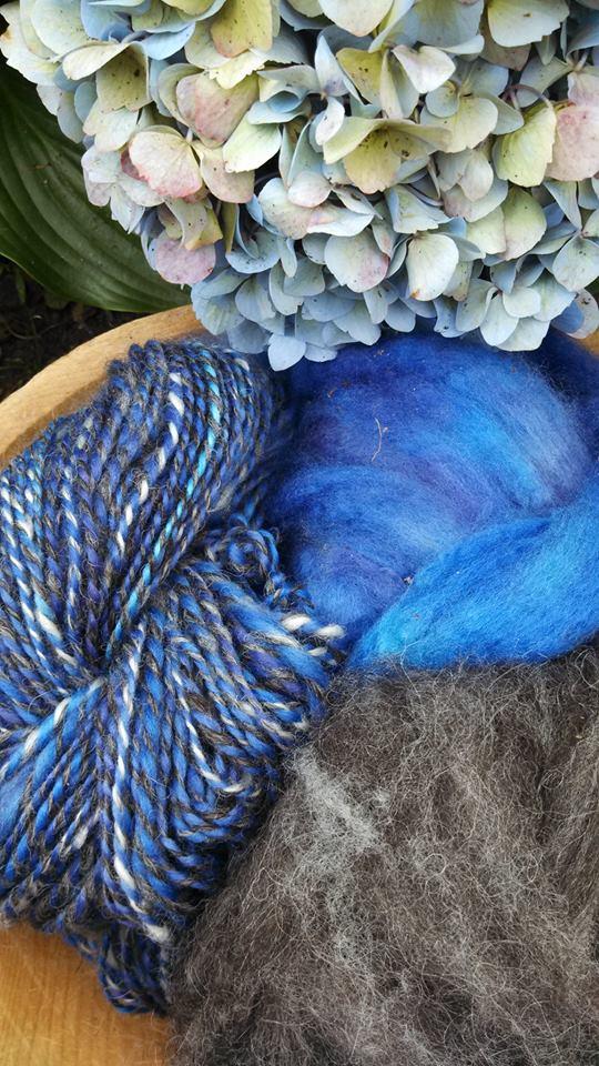 blue-grey yarn.jpg