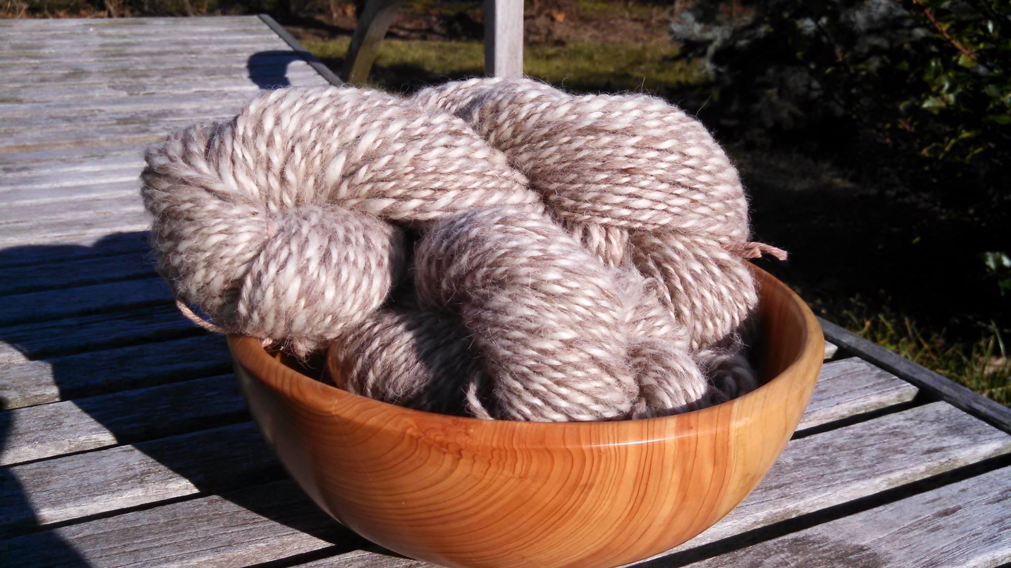 neutral bowl.jpg