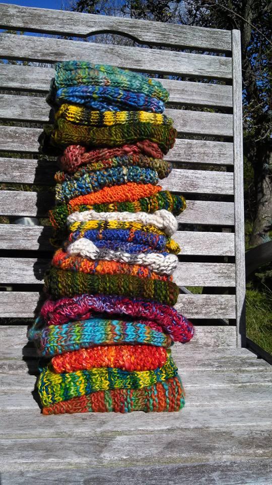 knit goods on boards.jpg