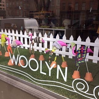 woolyn.jpg