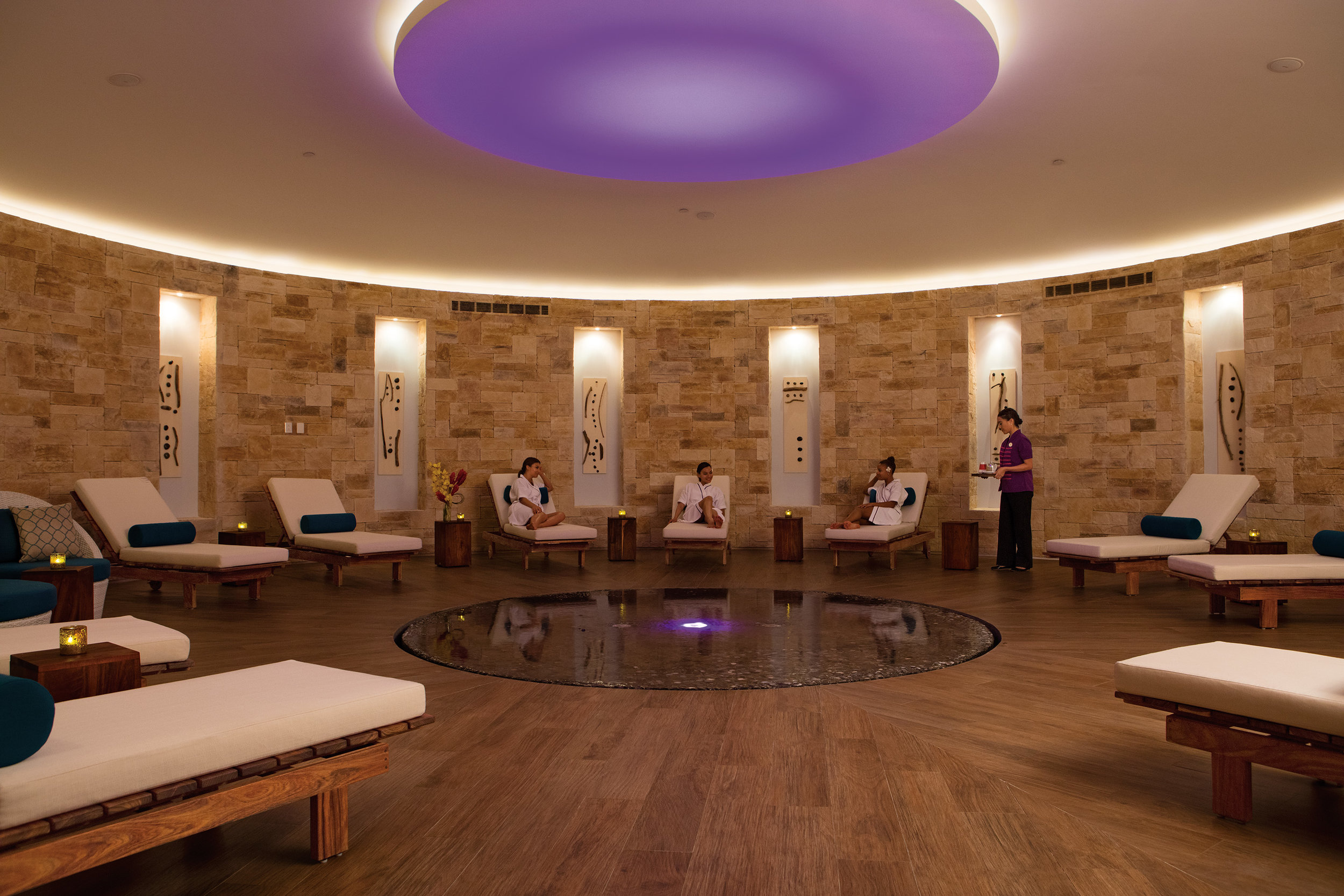 BRERC_SPA_RelaxationArea2_1.jpg