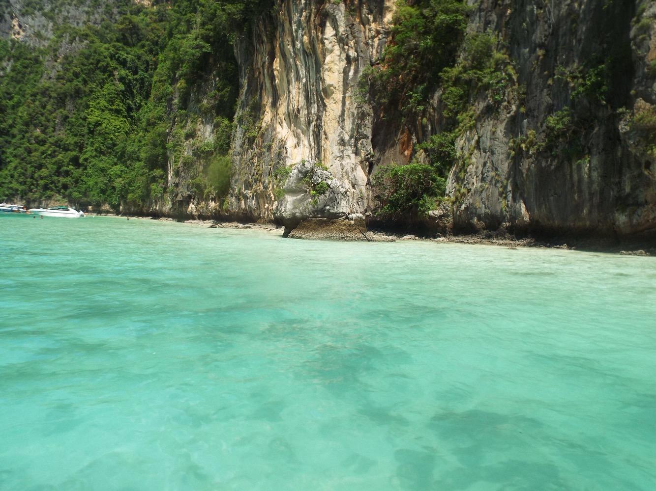 Thailand 2.jpg