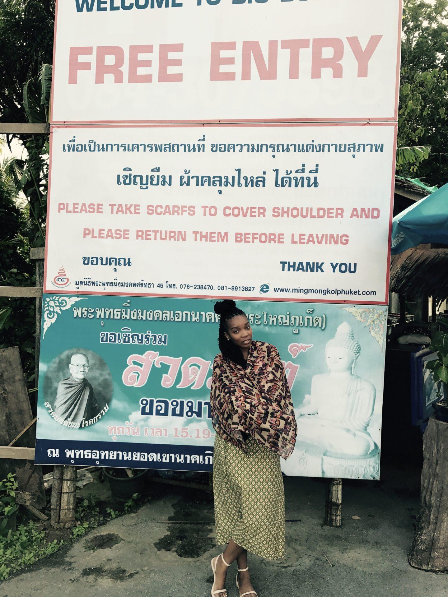 Thailand 6.jpg