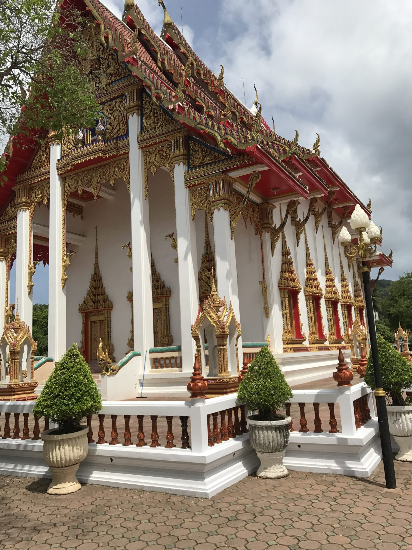 Thailand 9.jpg