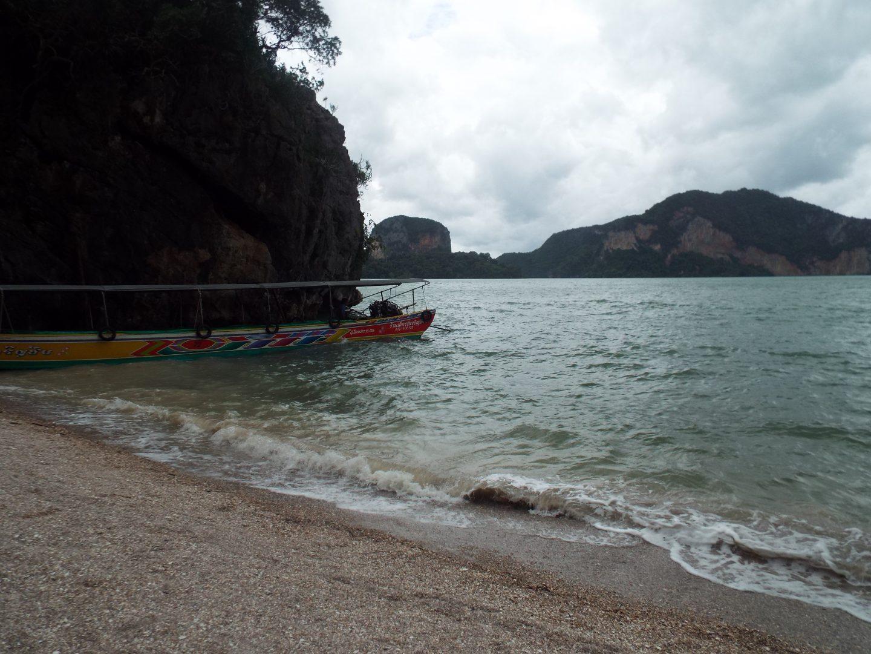 Thailand 12.jpg