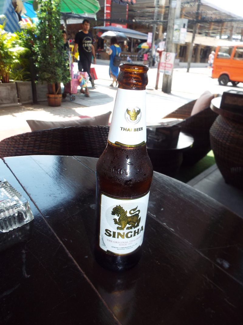 Thailand 13.jpg